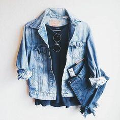 5 kiểu áo khoác diện chuẩn nhất vào mùa xuân - Chuyên Mục Đẹp - Tiin.vn