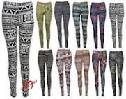 cute outfits with leggings for winter - Google Search