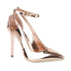 groß Damen Schuhe hohen Rabatt Jimmy Choo Storm 110 [Schwarz