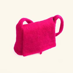 07.WOOLLY.0400 Clutches, Store, Bags, Handbags, Tent, Shop Local, Larger, Dime Bags, Business