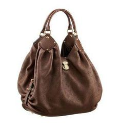 defcac47ad7 Louis Vuitton Mahina Leather XL M95998 - Louis Vuitton-Handbags Luxury Bags  Luxury Purses Clutches