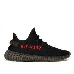 adidas 350 svart