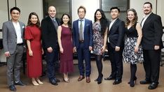 Winners Named in New Jersey Association of Verismo Opera's  30th Annual International Vocal Competition 30th, 21st, Opera News, Classical Music, New Jersey, Competition, Awards, Stage, Articles