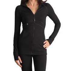 fitness wear with hidden shaping benefit