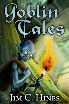 Goblin-Tales-Lg.jpg