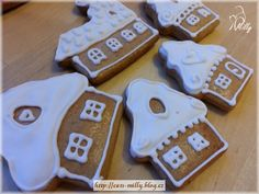 gingerbread Gingerbread, Sugar, Cookies, Desserts, Food, Crack Crackers, Tailgate Desserts, Deserts, Ginger Beard
