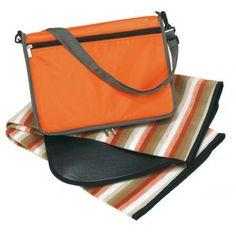 Getaway - Picnic blanket in bag | KLIK4 Reklamni proizvodi
