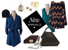 wholesale fashion clothing distributors