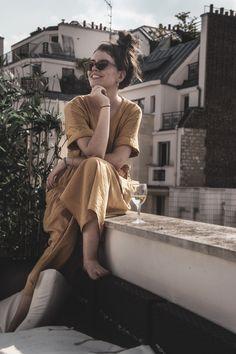 Paris, Coat, Jackets, Fashion, Down Jackets, Moda, Montmartre Paris, Sewing Coat, Fashion Styles