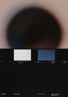 Minimal design #minimal #poster