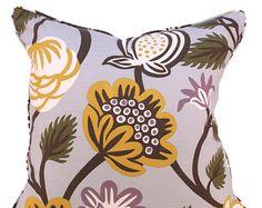 Dwell Studio Pillow - Decorative Throw Pillow