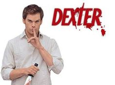 Google Image Result for http://ditom.files.wordpress.com/2012/07/dexter-chut.jpg