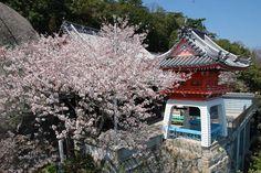 Senkougi Temple