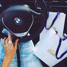 #car   #girl   #life  #ring
