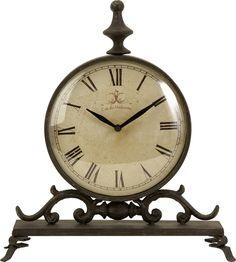 horloges-tubes horloges- clock  -Uhr-reloj-orologio-