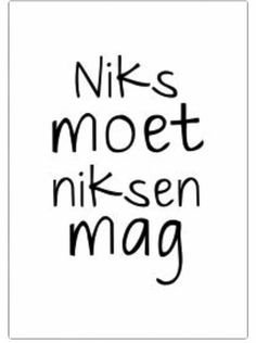 Positive quotes about strength, and motivational The Words, Positive Quotes, Motivational Quotes, Inspirational Quotes, Best Quotes, Funny Quotes, Dutch Words, Words Quotes, Sayings