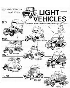 Light vehicles-1.jpg (1000×1263)
