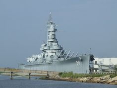 USS Alabama Battleship Photo License Plate Free Names on this plate Uss Alabama, Uss Oklahoma, Us Battleships, Dauphin Island, Free Vacations, Navy Ships, Submarines, White Sand Beach, Trip Advisor