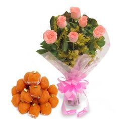 Sendflowersindia - Special send online flowers and cakes to India for all occasions like birthday, anniversar and wedding etc..
