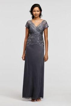 ThusFar Womens Two Piece Outfit Skirts Set Layer Ruffle Sleeve Peplum Elegant Semi Cocktail Bodycon Mini Dress Suit