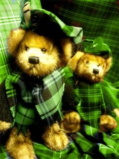 100% Quality Charlie Bear Marmalade Charlie Bear Tags On Sweet Bear Great Colours To Plush Lovely Luster Manufactured Bears