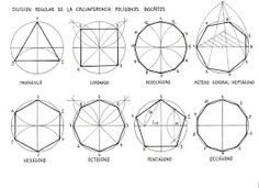 Tú también eres arte.: Estrellas, poligonos estrellados. Geometry Art, Sacred Geometry, Geometric Designs, Geometric Shapes, Geometric Drawing, Islamic Patterns, Technical Drawing, Islamic Art, Designs To Draw
