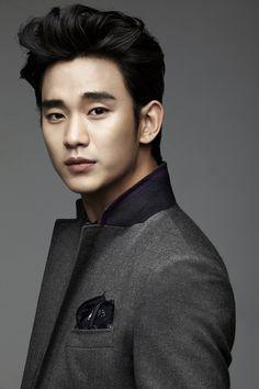 Kim Soo Hyun코리아바카라 ▶▶ JPJP7.COM ◀◀코리아바카라코리아바카라코리아바카라코리아바카라코리아바카라코리아바카라코리아바카라코리아바카라코리아바카라코리아바카라코리아바카라코리아바카라코리아바카라코리아바카라코리아바카라코리아바카라코리아바카라코리아바카라