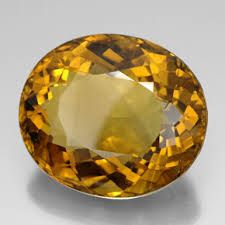 Are you looking to buy natural gems online. Contact cubic zirconia for more information.