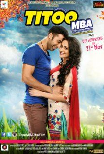 Watch Titoo MBA Full Movie Online http://full-movies.org/titoo-mba-full-movie/