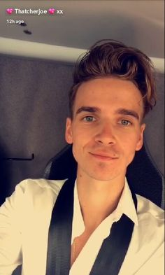 #joesugg Joe Sugg Shirtless, Savage Squad, Buttercream Squad, Sugg Life, My Best Friend, Best Friends, Alisha Marie, Inspirational Videos, One And Only