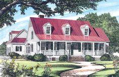 HousePlans.com 137-169