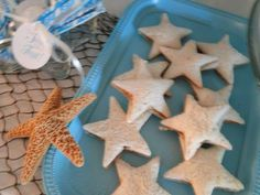 Under the Sea/ Mermaid Party Birthday Party Ideas | Photo 2 of 34 | Catch My Party