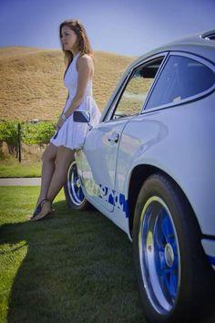 Porsche | Faro Car Hire | Faro airport | Portugal | www.you-drive.cc