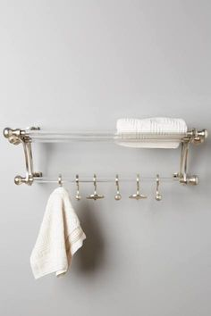 Esker Train Rack | Pinned by topista.com