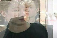Stray Kids memes Brasil br kpop