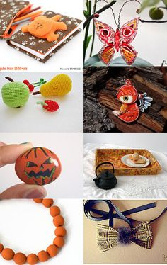 This is Autumn by Tania on Etsy--Pinned with TreasuryPin.com