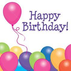 Feliz Cumple http://enviarpostales.net/imagenes/feliz-cumple-162/ felizcumple feliz cumple feliz cumpleaños felicidades hoy es tu dia
