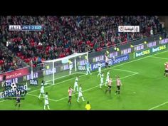 Athletic Bilbao vs Elche All Goals [2-2][31/10/2013][La liga][HD] Previews of today's games around Europe can be found at http://www.foot-ballbettingtips.co.uk/manchester-derby-football-match-previews/