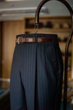 B&TAILOR Photo is part of Mens pants fashion - bntailor Mens Dress Trousers, Men Dress, Dress Pants, Mens Fashion Suits, Fashion Pants, Parfum Le Male, Designer Suits For Men, African Men Fashion, Mode Vintage