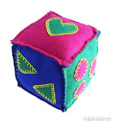 Change Maker, Textiles, Kids Education, Outdoor Furniture, Outdoor Decor, Diy Gifts, Diy And Crafts, Decorative Boxes, Sprouts