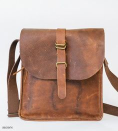 Jersey-leather-satchel-bag-marked-1455825053