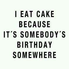 Funny Birthday Quotes #Best #Quotes