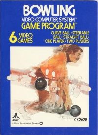 Adventures in vintage computers and retrogaming. Includes articles on classic games and obsolete computers. Vintage Video Games, Classic Video Games, Retro Video Games, Halloween Video Game, Video Game Costumes, Monster Party, Retro Arcade Games, Pinball Games, Atari Video Games