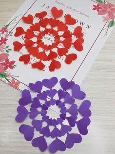 Paper Flowers Craft, Paper Crafts Origami, Paper Crafts For Kids, Diy Arts And Crafts, Flower Crafts, Preschool Crafts, Handmade Crafts, Fun Crafts, Dance Crafts