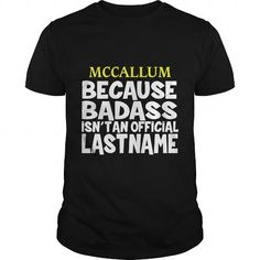 MCCALLUM #name #beginM #holiday #gift #ideas #Popular #Everything #Videos #Shop #Animals #pets #Architecture #Art #Cars #motorcycles #Celebrities #DIY #crafts #Design #Education #Entertainment #Food #drink #Gardening #Geek #Hair #beauty #Health #fitness #History #Holidays #events #Home decor #Humor #Illustrations #posters #Kids #parenting #Men #Outdoors #Photography #Products #Quotes #Science #nature #Sports #Tattoos #Technology #Travel #Weddings #Women