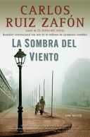 La Sombra del Viento (Spanish Edition) by Carlos Ruiz Zafon. Good Books, Books To Read, My Books, Book Tag, Best Kindle, Writing Fantasy, Free Pdf Books, Lectures, Reading Skills