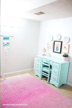 S Bedroom Reveal Diy Room Decor Paint Colorsroom