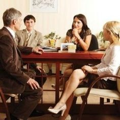 Mediación en empresas familiares