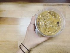 Come cool down with an iced coffee from @philandseb #yyccoffee #coffeetime #symonsvalleymarket #symonsvalley #svr #yyc #yycliving