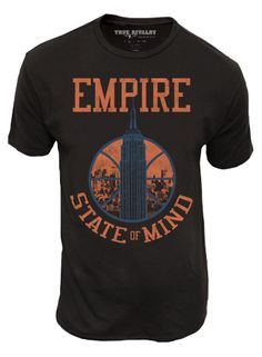 db2060847a85 NYC Basketball  This shirt is a must have for any  Knicks fan! Cheer